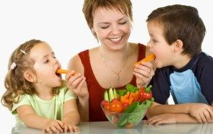 my-5-tips-for-make-my-kids-to-eat-vegetables-546-x-345