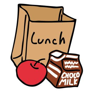 back_to_schoo_lunch_box_foods_flickr
